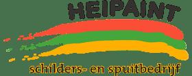 Schildersbedrijf en Spuitbedrijf Heipaint